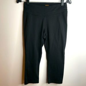 LUCY HARTHA COLLECTION PANTS